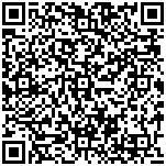 色鉛筆加大尺碼服飾批發QRcode行動條碼