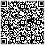 芊蕎進口服裝批發QRcode行動條碼