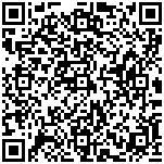 佳盈服飾批發行QRcode行動條碼