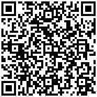山喜房QRcode行動條碼