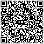 鴻大精密工業有限公司QRcode行動條碼