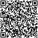 xia xiaQRcode行動條碼