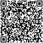 NATUZZIQRcode行動條碼