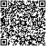 仲勵電腦QRcode行動條碼