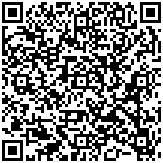 百事特童裝名店(大墩門市)QRcode行動條碼