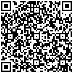 旅行者休閒旅遊精品店QRcode行動條碼