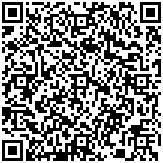 芳得家具QRcode行動條碼
