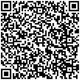 新麗屋柚木家具QRcode行動條碼