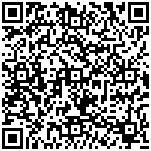 敦煌家具QRcode行動條碼
