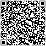 莉凱家俱旗艦店QRcode行動條碼