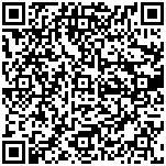 鹽酥菇QRcode行動條碼