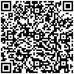 法德西餐QRcode行動條碼