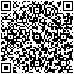 NET(逢甲店)QRcode行動條碼