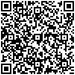 NIKE專賣店QRcode行動條碼