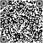 JOJOQRcode行動條碼