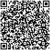康普頓抗衰老主題診所QRcode行動條碼