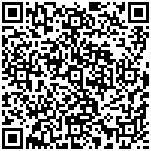 電腦心資訊國際QRcode行動條碼