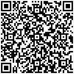 千巧電話資訊企業QRcode行動條碼