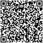 髮妍色婚紗造型館QRcode行動條碼