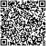 四維鎖匙刻印行QRcode行動條碼