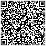 紘詮有限公司QRcode行動條碼
