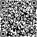 商盎企業社QRcode行動條碼