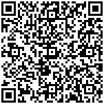 田井清潔有限公司QRcode行動條碼