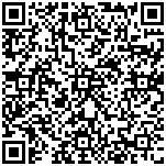 詠舜清潔服務QRcode行動條碼