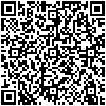 旺錡科技股份有限公司QRcode行動條碼