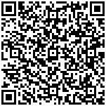 天康淨水百貨連鎖QRcode行動條碼