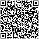 安全企業行QRcode行動條碼