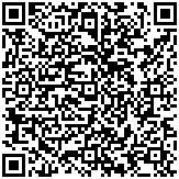 安禾生活事業股份有限公司QRcode行動條碼