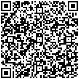 利宇國際有限公司QRcode行動條碼