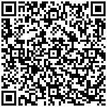 fongshuiQRcode行動條碼