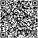 達成工業有限公司QRcode行動條碼