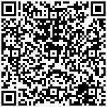 回光專業眼鏡QRcode行動條碼