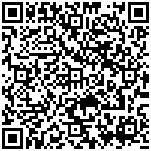富士康股份有限公司QRcode行動條碼