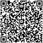 合江街車庫羊肉爐QRcode行動條碼