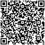 清塵別院QRcode行動條碼
