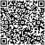 定食8(南門店)QRcode行動條碼