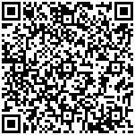 POSH 美式餐廳QRcode行動條碼