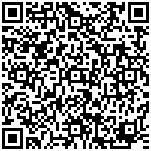 板橋壽司QRcode行動條碼