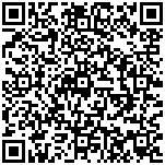 泓城有限公司QRcode行動條碼