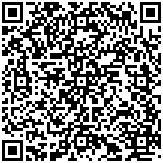 詠田廣告設計工作室QRcode行動條碼