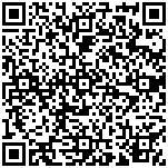nake手工金蛋卷QRcode行動條碼