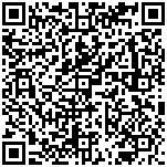 永勝大理石美容QRcode行動條碼