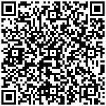 勝法實業股份有限公司QRcode行動條碼
