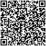 儂特利 Lotteria(經國店)QRcode行動條碼