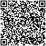 立盛壓克力有限公司QRcode行動條碼