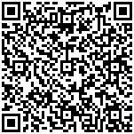 紐西蘭易極優EASIYOQRcode行動條碼